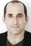 ����� ���������� Peter Jacobson